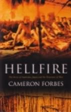Hellfire : the story of Australia, Japan and…