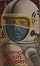 Science-fictionverhalen by Tom Godwin