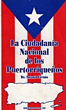 La ciudadanía nacional de los…