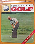 Complete Book of Golf: A New York Times…