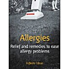 Allergies (52 Brilliant Ideas) by Infinite…