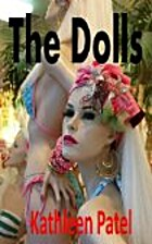 The Dolls (The Cousin Connection) by…