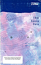 TRW Space Data by TRW
