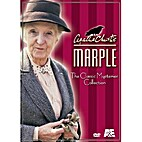 Marple: The Classic Mysteries Collection…