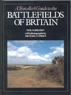 Travellers Guide to the Battlefields of…