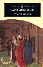 Confessions of St. Augustine by Saint…