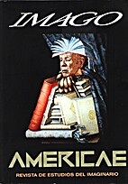 Imago Americae : Revista de estudios del…