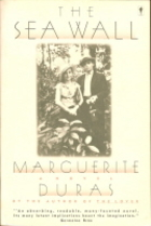 Steven03txs 2013 reading log vol iii club read 2013 librarything the sea wall by marguerite duras first published 1950 as un barrage contre le pacifique english translation by herma briffault fandeluxe Choice Image
