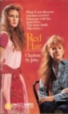 Red Hair by Charlotte St. John
