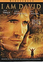 I Am David [1 DVD] by Lion's Gate…