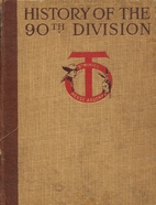 A History of the 90th Division by George…