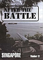 After the Battle Magazine ISSUE No. 31 by…