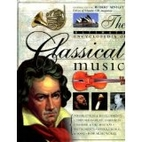 Classical Music by Rob Ainsley