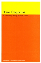 Two Coppelias by Ivor Forbes Guest