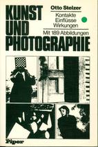 Kunst und Photographie : Kontakte,…