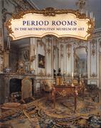 Period Rooms in the Metropolitan Museum of…