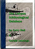 Calypso Ichthyological Database: An…