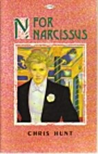 N for Narcissus by Chris Hunt