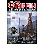 Ashes of Honor (The Griffin Series: Book 1)…