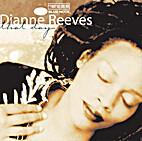 That Day ... [muziekopname] by Dianne Reeves