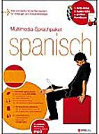 Multimedia-Sprachpaket Spanisch