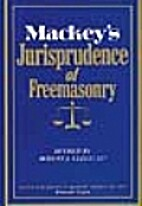 Mackey's Jurisprudence of Freemasonry by…