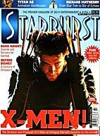 Starburst 264