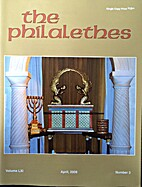 The Philalethes . Vol. LXI. No. 2 by Nelson…