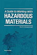 A Guide to Working with Hazardous Material…