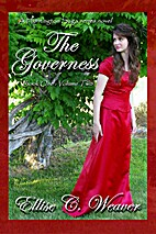 The Governess: Book One--Volume Two (The…
