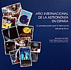 Año Internacional de la Astronomía en…