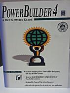 Powerbuilder 4: A Developer's…