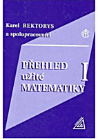 Survey of Applicable Mathematics by Karel…