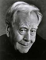 Author photo. Courtesy of the <a href=&quot;http://www.pulitzer.org/biography/1995-Drama&quot; rel=&quot;nofollow&quot; target=&quot;_top&quot;>Pulitzer Prizes</a>.