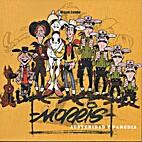 Morris. Austeridad y parodia by Miguel…