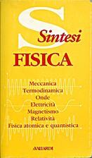 Fisica by Massimo Scorletti