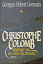 Christophe Colomb: Naufrage sur les cotes du…