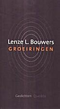 Groeiringen by Lenze L. Bouwers