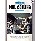 Drum Techniques of Phil Collins (Off the…