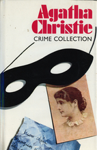 Agatha Christie Crime Collection: The Pale…