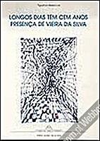 Longos Dias Têm Cem Anos by Agustina…