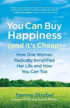 You Can Buy Happiness (and it's Cheap) : how…