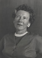 Author photo. West in 1954 By Source (WP:NFCC#4), Fair use (Old-50), <a href=&quot;//en.wikipedia.org/w/index.php?curid=56967875&quot; rel=&quot;nofollow&quot; target=&quot;_top&quot;>https://en.wikipedia.org/w/index.php?curid=56967875</a>
