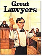 Great Lawyers by David Brownell