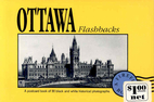 Ottawa Flashbacks by Tom Morin