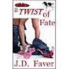 A Twist of Fate (Contemporary Romance) by…