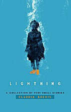 Lightning: A Collection of Very Small…