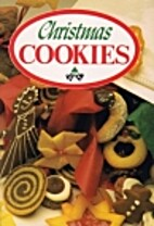 Christmas Cookies: Scrumptious Recipes With…