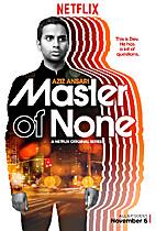 Master of None, Season 1 by Aziz Ansari &…