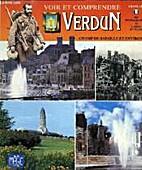 Voir et comprendre Verdun champ de bataille,…